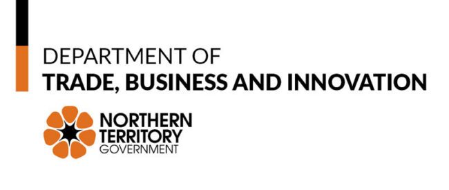 Department Of Trade Business Innovation